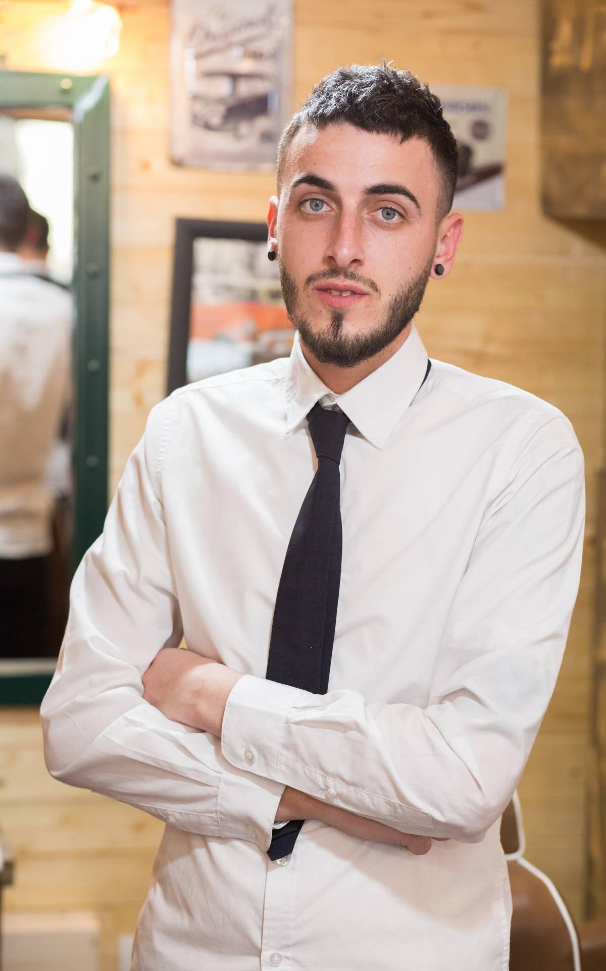 Iulian Ivascu
